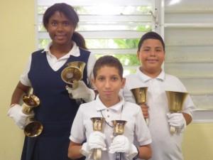 Bell Trio 2014 10