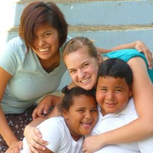casey stef kids 2012 10