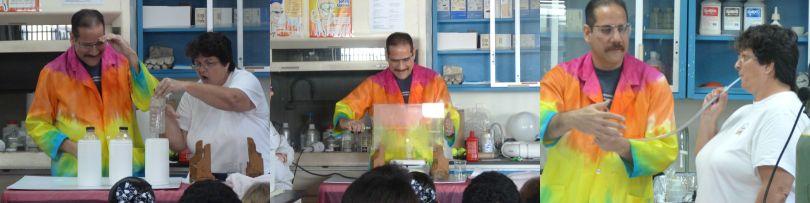 chemistry day 2013 2