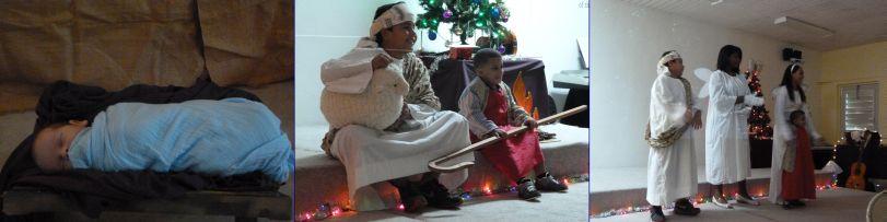 christmas story 2013 12