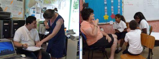 classes 2012 04
