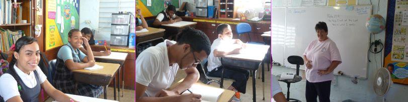 school 2014 01