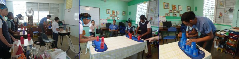 speed stacking 2014 01