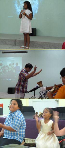 talent program 05 13 2