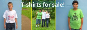 tshirts-for-sale