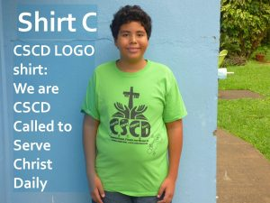 tshirts-for-sale-cscd